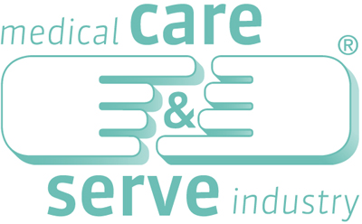 Care and Serve®
