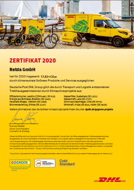 DHL_Zertifikat_Shot