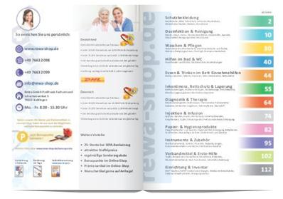 Online_Katalog_2
