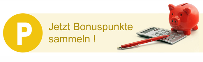 Bonuspunkte_Digital_Publishing_2