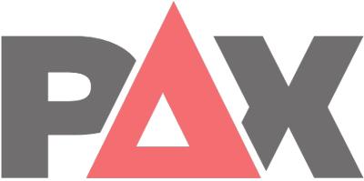 pax rewa gmbh pflege hygienebedarf rewa. Black Bedroom Furniture Sets. Home Design Ideas