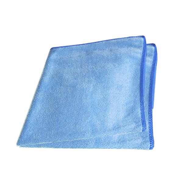 reinigung zubeh r desinfektion reinigung rewa gmbh pflege hygienebedarf rewa. Black Bedroom Furniture Sets. Home Design Ideas