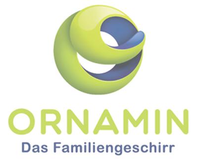 Ornamin®