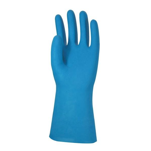Schutzhandschuh Nitril 379 Gr Airsoft 10 Bekleidung & Schutzausrüstung