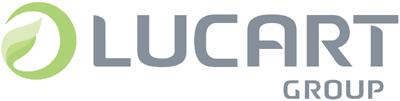 Lucart®