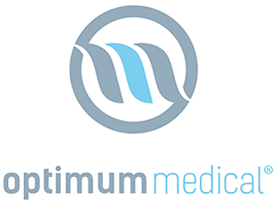 optimum medical®