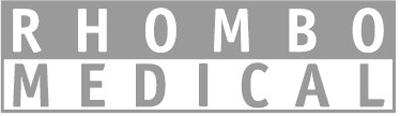 Rhombo-Medical®