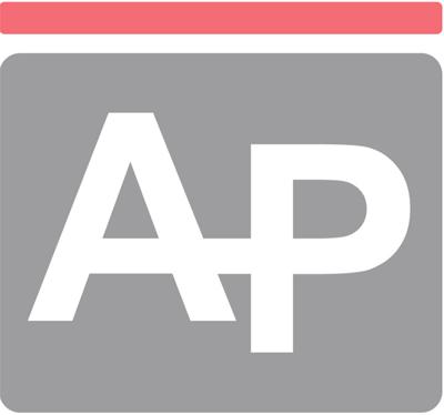 AP-Medical