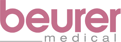 Beurer Medical