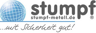 Stumpf Metall GmbH®